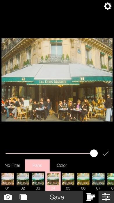 Ảnh Chụp Màn Hình của iPhone 5