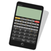 Panecal Plus Sci. Calculator
