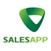 VCB SalesApp