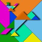 TRIPLEX icon