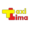 Taxi Lima Cliente