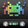 Retro Games Radio