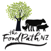 Food Travel Guide North Island