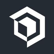 收支管理 – Coyn [iPhone]