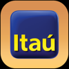 Itaú Personal Bank Chile