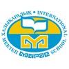 Miras Astana school app