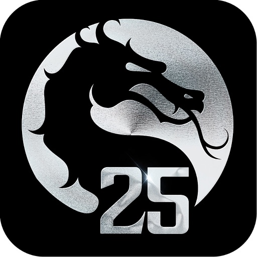 MORTAL KOMBAT X iOS Hack Android Mod