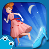 Cendrillon by Chocolapps