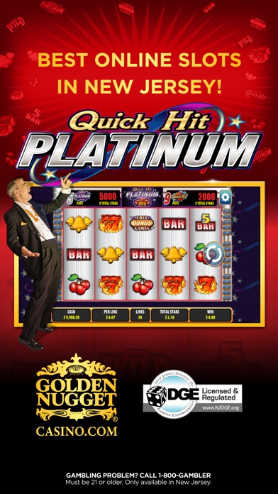 iphone online casino
