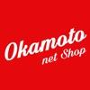 OKAMOTO NET SHOP カープグッズや生活雑貨通販