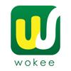 Wokee