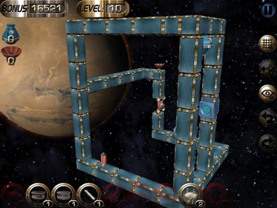 Enigmo 2 Screenshots