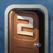 방탈출 : Doors&Rooms 2