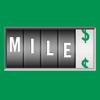 Izatt International - MileBug - Mile Tracker & Log  artwork