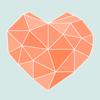 Wedbox - Wedding photo app