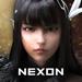 액스(AxE) - NEXON Company