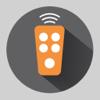 Evgeny Cherpak - Remote Control Pro for Mac  artwork