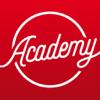Schweizer Fleisch Academy