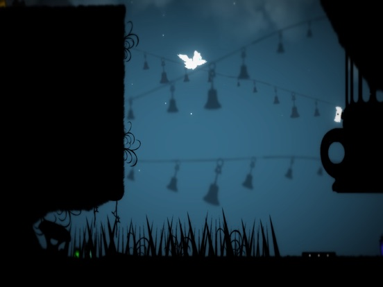 Screenshot 4 Soulless - Ray of Hope
