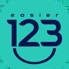 Vou de 123 - Easier 123