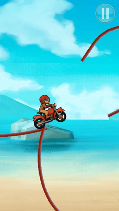 download Bike Race: Carreras de Motos apps 3