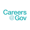 Careers@Gov