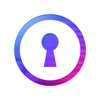 oneSafe 4 password manager Icon