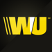 Money Transfer WesternUnion US