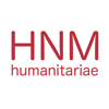 Orlyn Gerano - HNM Humanitariae  artwork