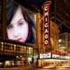Photo Frames Photo Editor Pro