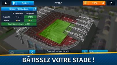 download Dream League Soccer 2018 apps 1