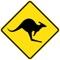 download Aussie