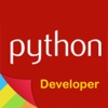 Python Programming - The best learning assistant development