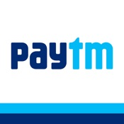 Paytm - Payments & Wallet