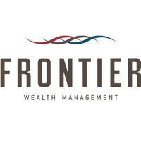 frontier wealth app download android apk