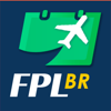 FPL BR