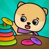 Jogos infantis para crianças