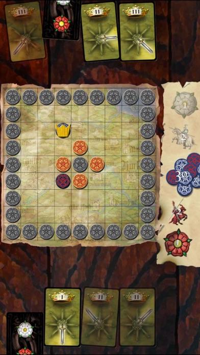 http://is1.mzstatic.com/image/thumb/Purple128/v4/95/33/63/95336378-f608-25a7-f781-eb698e46e5ca/source/392x696bb.jpg