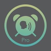 Vocalarm Pro