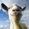 Goat Simulator 앱 아이콘 이미지