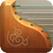 iGuzheng™ 爱古筝