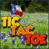 Texas Tic-Tac-Toe (2-Player)