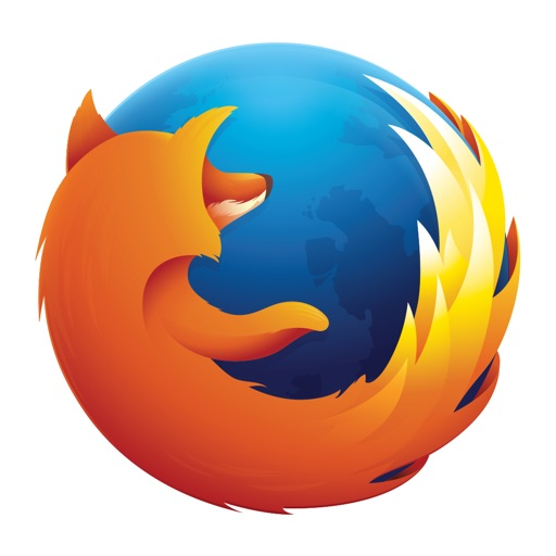 Firefox 火狐浏览器 - 快速、智能、个性化