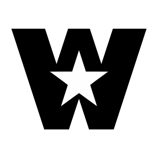Wanderclass Instructor Malaysia