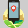 GPSme Freunde & Familie orten