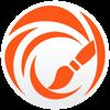 Paintstorm Studio 앱 아이콘 이미지