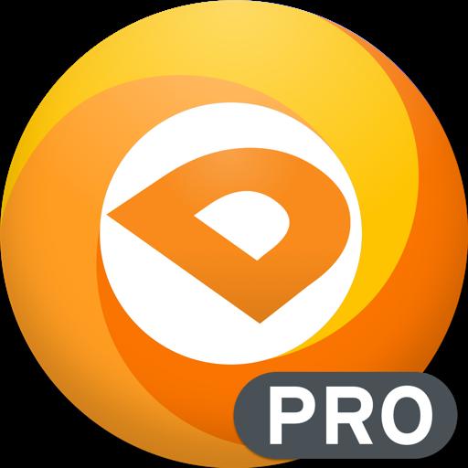 Dr. Cleaner Pro: 磁盤管理工具,深度優化系統