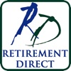 Retirement Direct