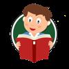 Kindergarten Learning Workbook