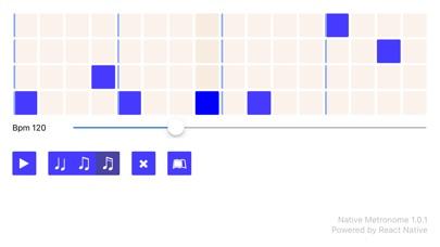 http://is1.mzstatic.com/image/thumb/Purple128/v4/97/1c/f7/971cf77c-21c4-38d6-ae15-e1438bc8f2b5/source/406x228bb.jpg